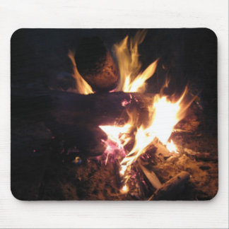 IMG_3256 MOUSE PAD
