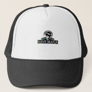 IMG_3314.JPG TRUCKER HAT