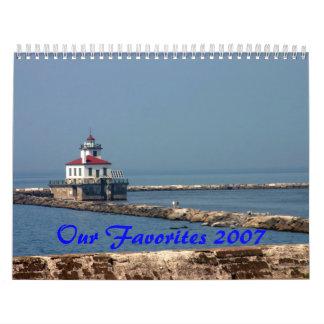IMG_3352, Our Favorites 2007 Calendar