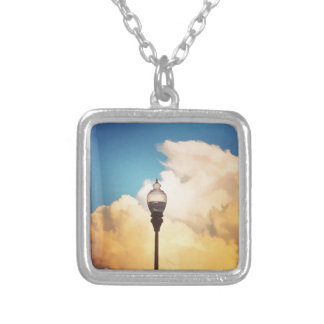 IMG_3416.JPG SILVER PLATED NECKLACE