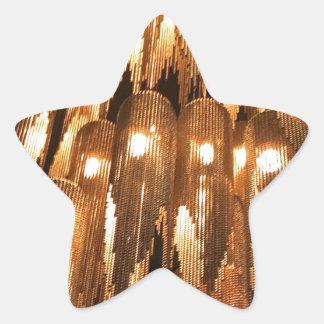 IMG_3438.JPG STAR STICKER