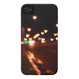 IMG_3493a.JPG iPhone 4 Case