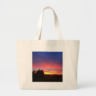 IMG_3511.JPG LARGE TOTE BAG