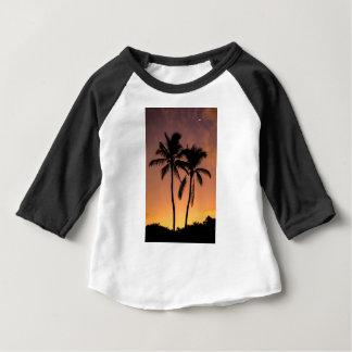 IMG_3675-2 BABY T-Shirt