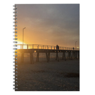 IMG_3737[1].JPG SPIRAL NOTEBOOKS