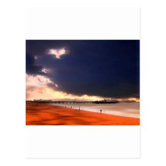 IMG_3955_pe.jpstromy beachg Postcard