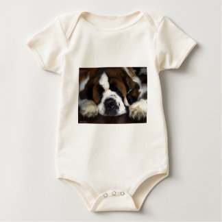IMG_4069 BABY BODYSUIT