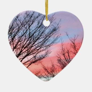 IMG_4230.JPG CERAMIC HEART ORNAMENT