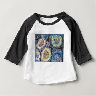 IMG_4391.JPG BABY T-Shirt