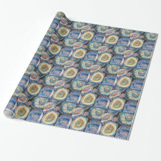 IMG_4391.JPG WRAPPING PAPER