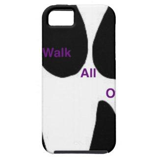 IMG_4444.JPG iPhone 5 CASES