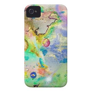 IMG_4547.JPG iPhone 4 CASES