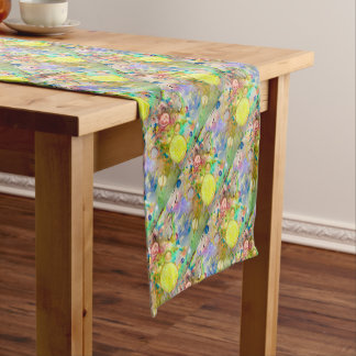 IMG_4547.JPG SHORT TABLE RUNNER