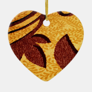 IMG_4569.JPG CERAMIC HEART ORNAMENT