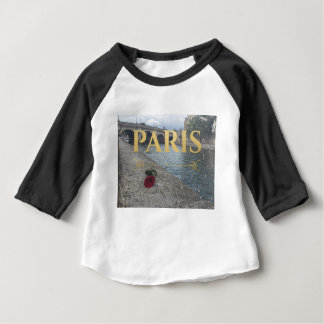 IMG_4832.PNG BABY T-Shirt