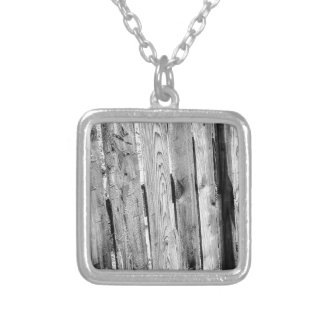 IMG_4866.JPG SILVER PLATED NECKLACE