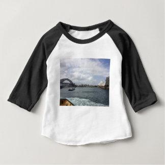 IMG_5496.JPG BABY T-Shirt