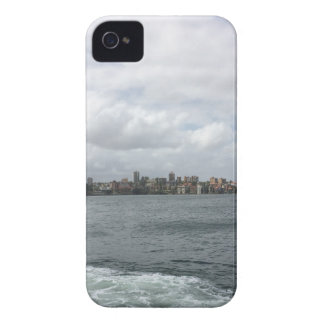 IMG_5496.JPG iPhone 4 Case-Mate CASES