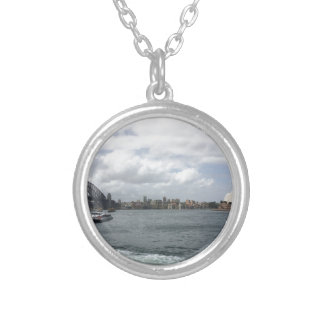 IMG_5496.JPG SILVER PLATED NECKLACE