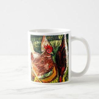 IMG_6801_1-1, IMG_6801_1-1 COFFEE MUG