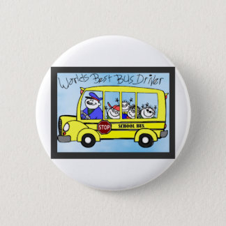 IMG_7017.PNG bus driver appreciation gifts 2 Inch Round Button