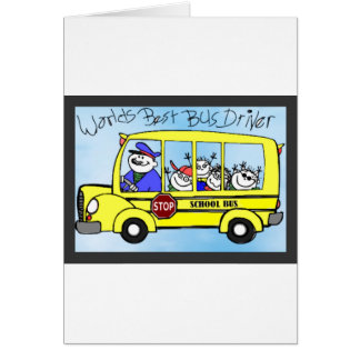 IMG_7017.PNG bus driver appreciation gifts Card