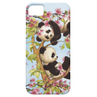 IMG_7386.PNG  cute and colorful panda designed iPhone 5 Cases