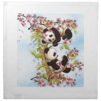 IMG_7386.PNG  cute and colorful panda designed Napkin