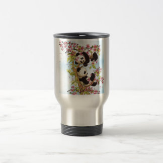 IMG_7386.PNG  cute and colorful panda designed Travel Mug