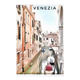 IMG_7575 4 Venice Stationery
