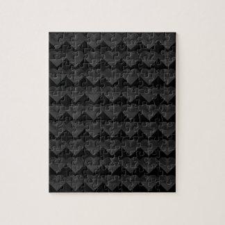 IMG_7745.PNG.customizable Heart maze design Jigsaw Puzzle