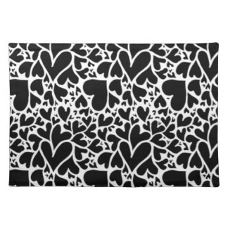 IMG_7746.PNG cute multi heart design customizable Placemat