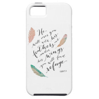 IMG_7795.PNG scripture designed products iPhone 5 Covers