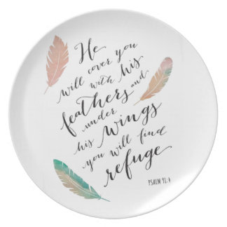 IMG_7795.PNG scripture designed products Plate