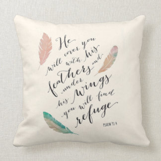 IMG_7795.PNG scripture throw pillow