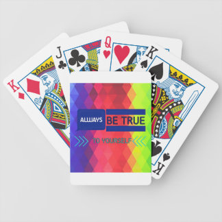 IMG_9281.JPG BICYCLE PLAYING CARDS