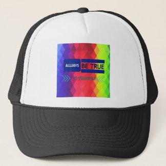IMG_9281.JPG TRUCKER HAT