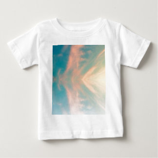 IMG_9314.JPG BABY T-Shirt