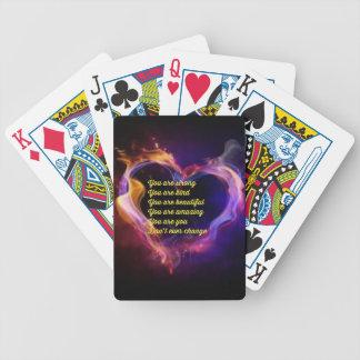 IMG_9339.JPG BICYCLE PLAYING CARDS
