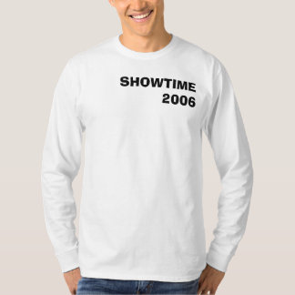 IMG_9595, COMPANY G 2006 T-Shirt