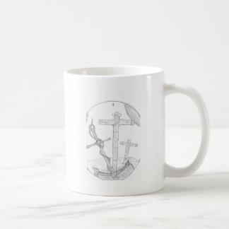 IMG.jpg PW&OSfStSM Logo Coffee Mug