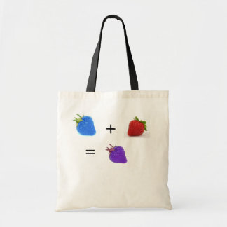 img-thing, 1091647_red_summer_strawberries_stra... tote bag