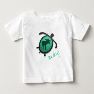 iMia design • Sweet T-Shirt