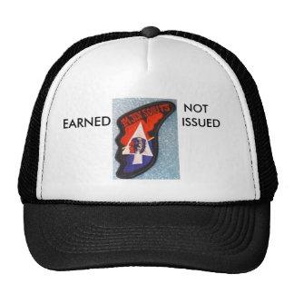 Imjin Scout Trucker Hat