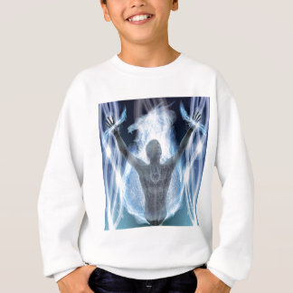 Immortal, Soul Sweatshirt