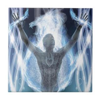 Immortal, Soul Tile