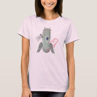 Imp of an Angel T-Shirt