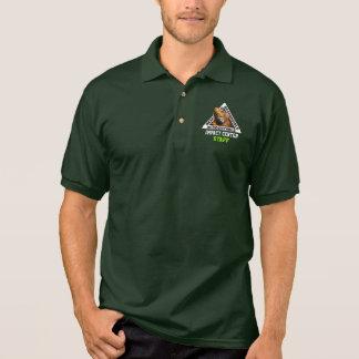 Impact Center - Polo Shirt
