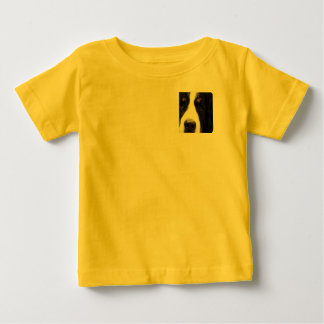 """""""IMPACT -color- Baby T-Shirt"""