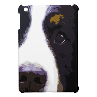 """IMPACT -color- iPad Mini Covers"